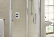 ferndown-shower-1