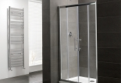 ferndown-shower-5