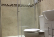 ferndown-shower-6