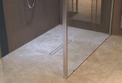 wetroom-ferndown-1