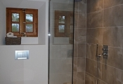 wetroom-ferndown-3