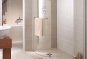 wetroom-ferndown-4