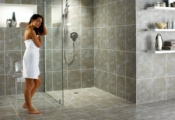 wetroom-ferndown-5