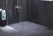 wetroom-ferndown-6