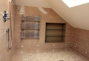 wetroom-ferndown-7