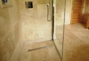 wetroom-ferndown-8