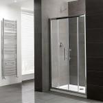 luxury bathrooms bournemouth dorset