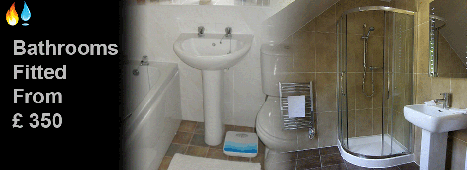 bathrooms-ferndown