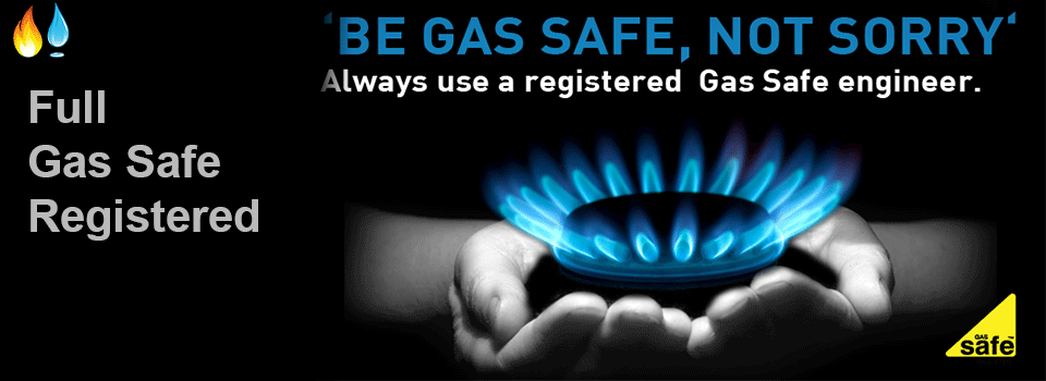 gas-safe-ferndown
